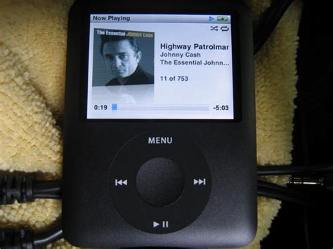 How Much To Install An Aux Port In Car by How To Install Ipod Auxiliary How Much To Install An Aux