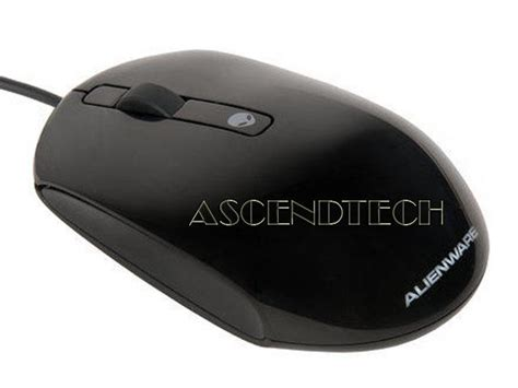 0kkmh5 cn 0kkmh5 dell kkmh5 3 button alienware mouse