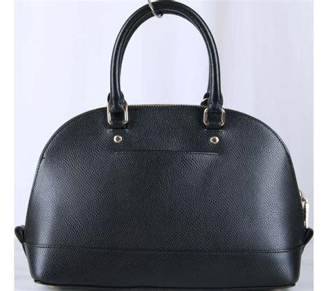 Coach Dompet Stnk 5 coach black sling bag