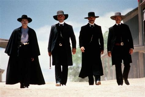 film the last cowboy tombstone the greatest western ever neatorama