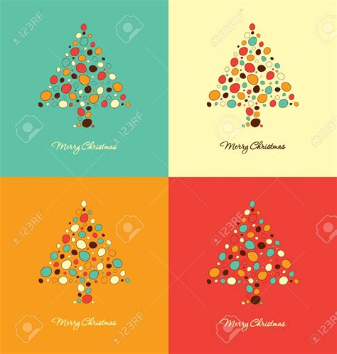best christmas templates for corporate home design card design card design ideas card designs