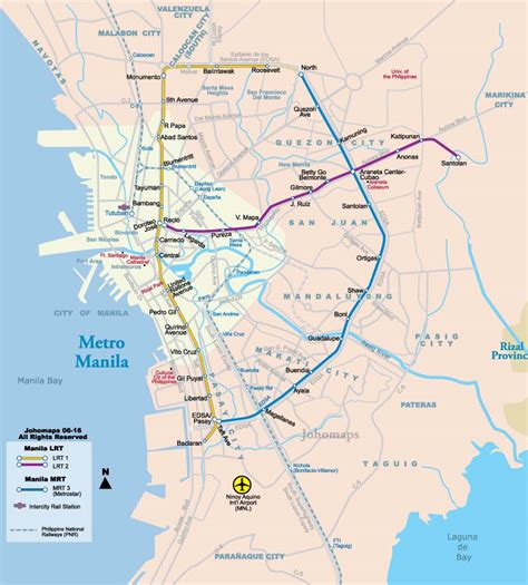 Search Manila Map Of Manila 187 Travel