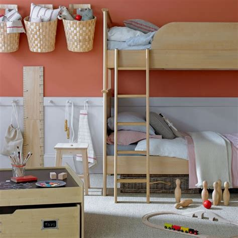 country bunk beds country style bunk beds orange panda s house