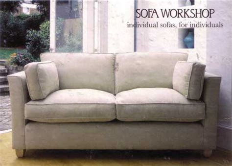 sofa workshop chester chester tourist feature atricle olde leche house