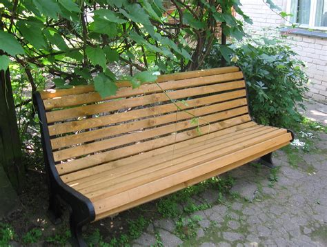 wood bench sale wooden benches for sale uk home design ideas