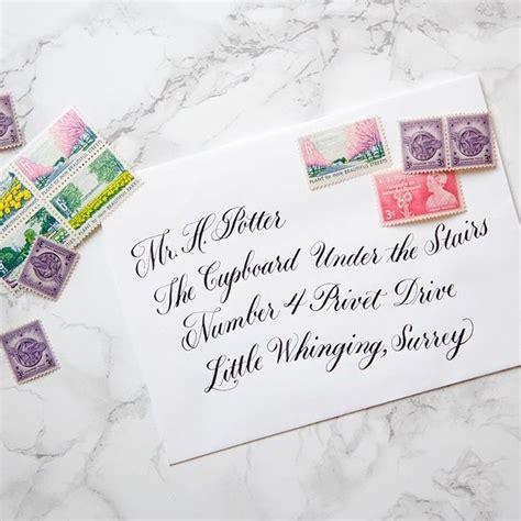 Pen Paper Royal Envelope 1000 Images About Addressed Envelopes On Stationery Pen Pen And Paper