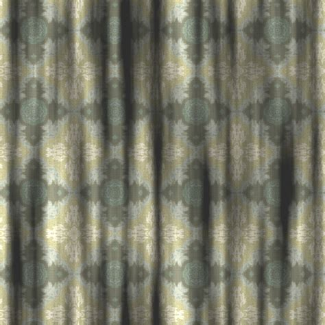 curtains texture old blue curtains or drapes background texture www