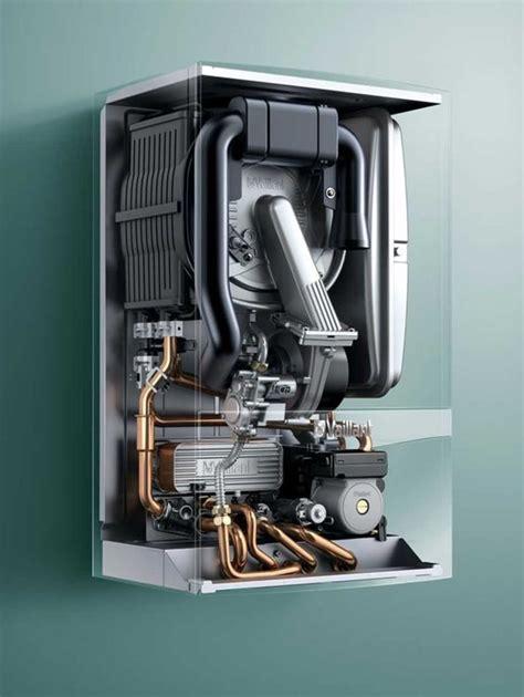 caldaia a gas da interno caldaia a condensazione cos 232 e benefici presenta