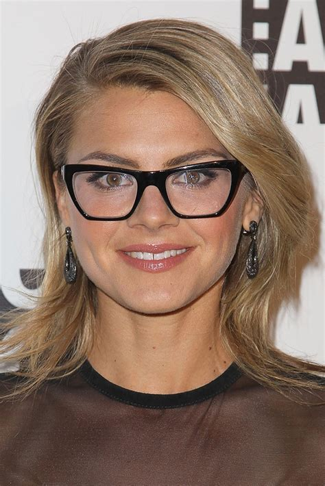 hairstyles for round face with glasses hairstyles for round faces with glasses triple weft hair