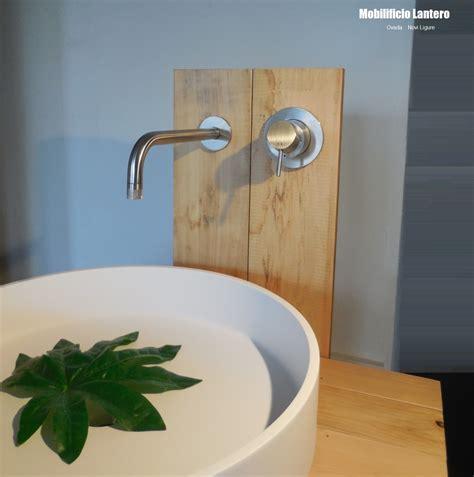rubinetti boffi boffi boffi lotus lavabo con miscelatore minimal design