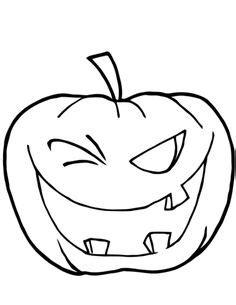 multiple pumpkin coloring pages halloween k 252 rbis vorlagen ausdrucken 05 halloween k 252 rbis