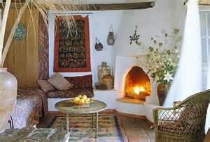 Moroccan Style Home Decor moroccan decor