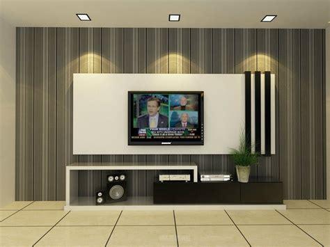 Kitchen Cabinet Business tv console design jb johor bahru malaysia renovation