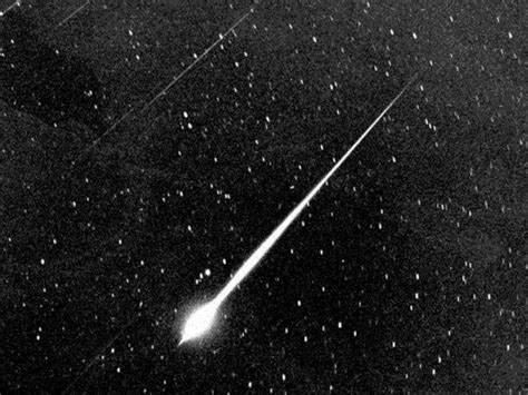 Live Feed Of Meteor Shower by Orionid Meteor Shower 2017 Peak Dates Live What