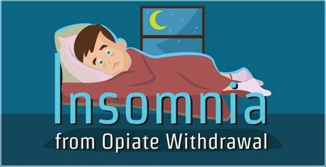 Detox Insomnia Help by Healthy Living After Addiction Find Rehab Centers Based