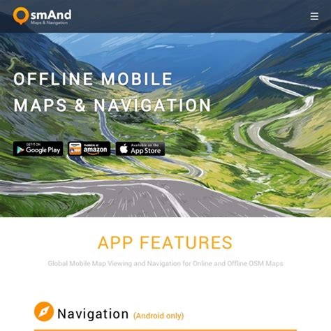 maps offline mobile osmand offline mobile maps and navigation pearltrees