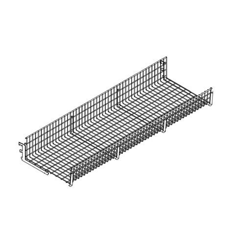 cheap wire shelving cheap wire shelving 28 images cheap 5 tier wire shelving find 5 tier wire shelving discount