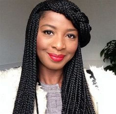 senegalese twists hairstyles short hair senegalese twists styles