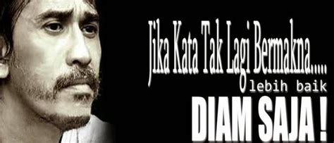 download mp3 iwan fals asik gak asik september 2013 lagu mp3 indonesia terbaru