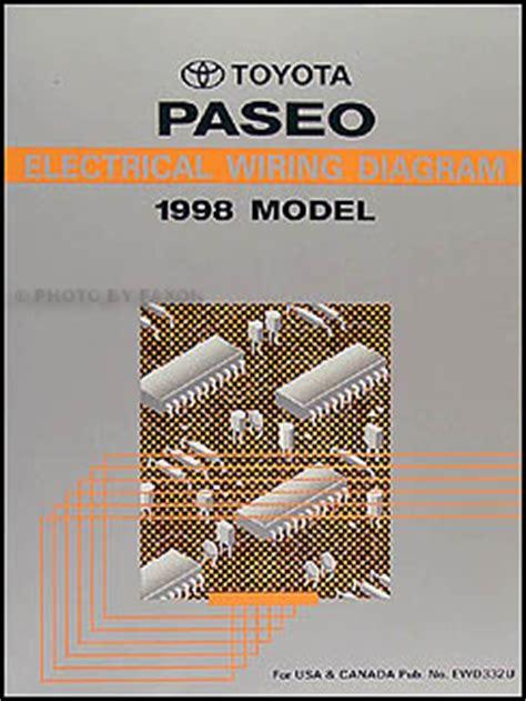 manual repair free 1994 toyota paseo on board diagnostic system 1994 2002 automatic transmission repair manual celica mr2 paseo corolla rav4