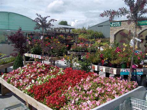 Gardening Store by Garden Displays Moygannon Nurseries Garden Centre