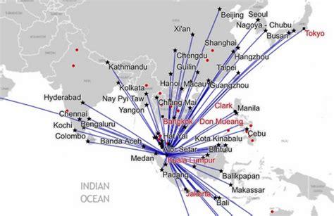 airasia destinations airasia pr 228 sentiert neuen asean flugpass liligo com