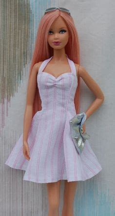 ropa mu ecas on pinterest barbie clothes patterns barbie 1000 images about ropa par mu 241 ecas on pinterest fashion