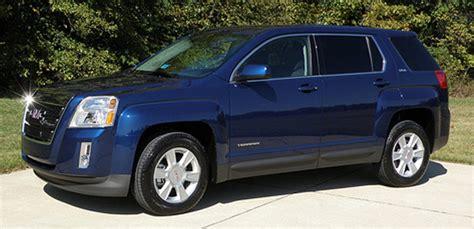 truck wash jacksonville fl jax mobile detail and car wash jacksonville fl auto
