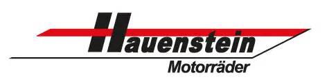 Motorrad Gebraucht Neuss by Willkommen Bei Motorrad Hauenstein Gebrauchte Motorr 228 Der