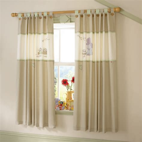 Baby Curtains For Nursery 28 Curtains Window Treatments Nursery Baby Used Draperies Curtains Curtain Design Baby