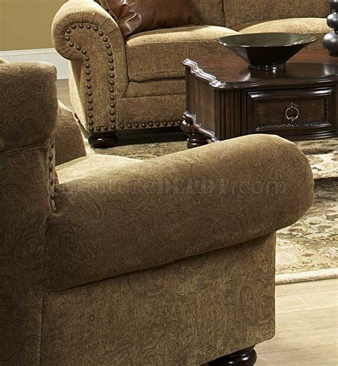 floral chenille stylish living room sofa loveseat set floral chenille stylish living room sofa loveseat set
