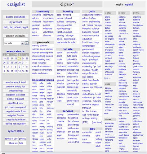 craigslist com craigslist mcallen jobs autos post