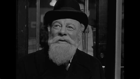 miracle on 34th street brian vs movies miracle on 34th street 1947
