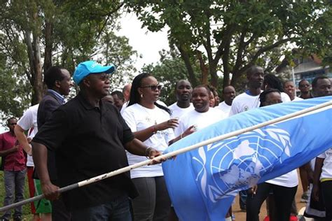 un jobs rwanda un jobs rwanda the united nations in rwanda one un rwanda