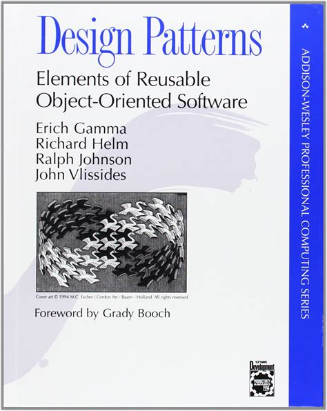 design pattern gang of 4 deprecating the observer pattern frank raiser