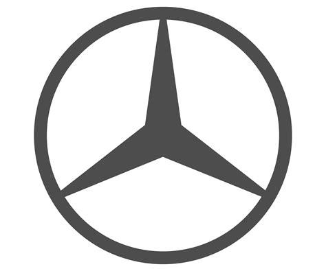 logo mercedes 2017 logo mercedes histoire image de symbole et embl 232 me