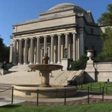 Columbia Mba Deadline by Columbia Business School Mba Application Deadlines And