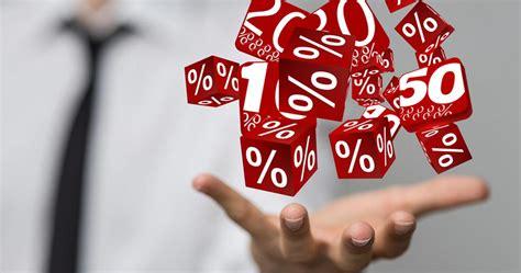 umschuldung kredit haus umschuldung vorteile nachteile und kosten