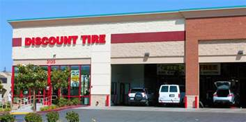 Discount Tire Tire Safety Check With Discount Tire