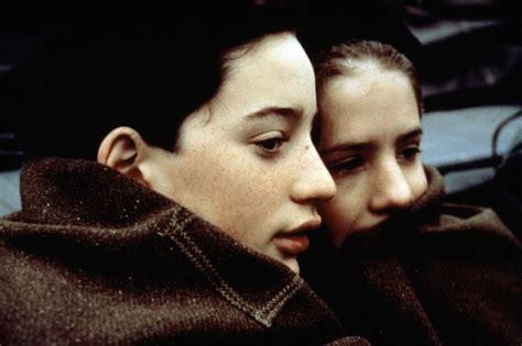 au revoir les enfants au revoir les enfantes holocaust in film the adventures of bradley