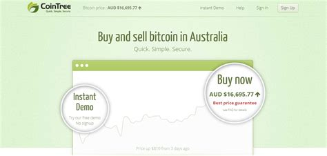 Buy Bitcoin Australia by Crypto Connect Cryptocurrency Educational