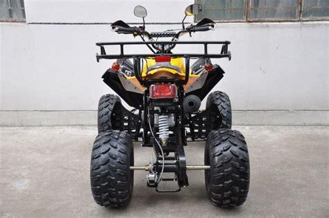 Tuas Gear Snd Alloy Klx150 150cc gy6 engine 8 quot tyre alloy hub manufacturers 150cc gy6 engine 8 quot tyre alloy hub