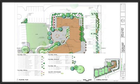landscape architecture plan graphics www imgkid the image kid has it
