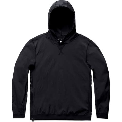 Zip Side Hoodie reigning ch side zip hoodie s up to 70