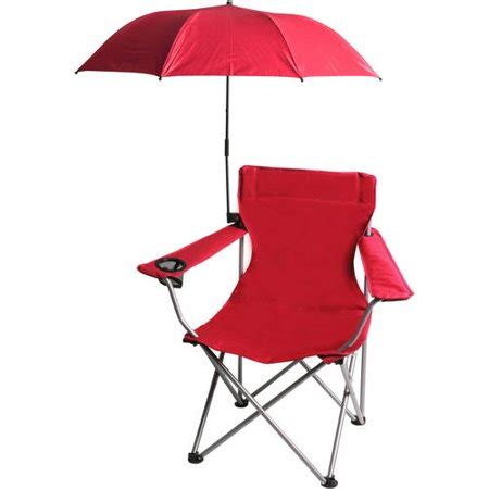 chair with umbrella attached walmart upc 844093047340 ozark trail outdoor chair umbrella