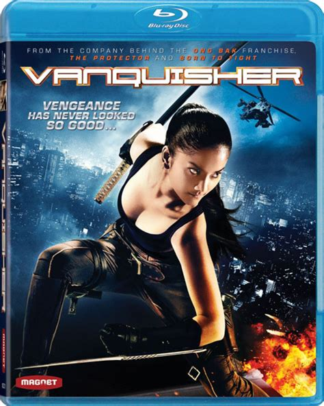 Film Thailand Download Gratis | the vanquisher 2009 movie download dvdrip film quality