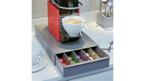 Délicieux Table De Jardin En Resine #5: tiroir-a-capsules-nespresso-et-dolce-gusto.jpg