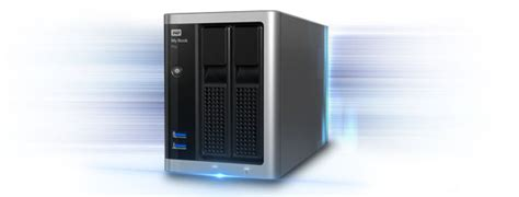 Wd My Book Pro Professional Raid Storage 8tb Black buy the wd my book pro 8tb 2x4tb usd 3 0 thunderbolt 2