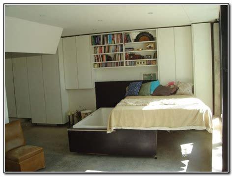 diy ottoman bed hide a bed ideas beds home design ideas 6ldywgrp0e4175