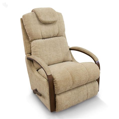 La Z Boy Recliner Cover by Buy La Z Boy Recliner With Fabric Cover Harbor Town In India 95372530